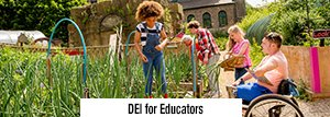 DEI-for-educators-ucsc-silicon-valley-300.jpg