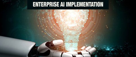 enterprise-ai-implmentation-ucsc-silicon-valley-474x200.jpg