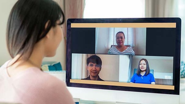 imagegrid-remote-learning-woman-video-conferencing.jpg