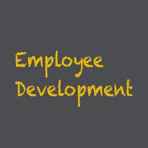 ucsc-silicon-valley-employee-development-300.jpg